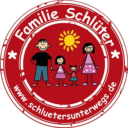 Julia Schlüter