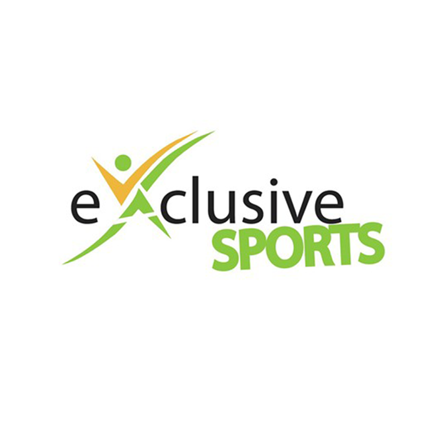 Exclusive Sports